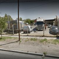 Neuquén: Despidos por cierre de una distribuidora de Pepsico