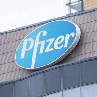 Gigante farmacéutico Pfizer compró una biotecnológica especializada en oncología