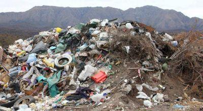 Focos contaminantes sin solución