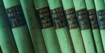 Moisés Ville: el pueblo santafesino que preserva el legado de los colonos judíos
