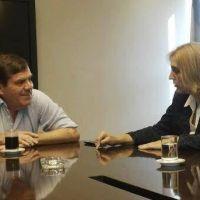 """La silenciosa batalla entre el PRO y la UCR, juez de Faltas por un rato y días de """"roscas"""" ante el cierre de listas"""