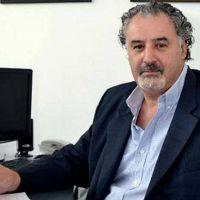 """Alfredo Lazaretti: """"Ascendimos a los aproximadamente 14.500 inscriptos en la Universidad Nacional"""""""