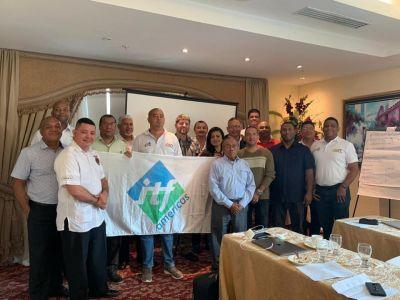 ITF: Sindicatos del transporte por carretera cuestionan a UBER