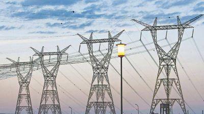 El sistema eléctrico vuelve a su plena capacidad, preparado para evitar fallas