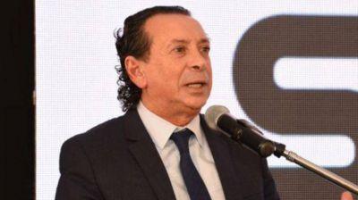 Dante Sica insiste en una reforma laboral para generar