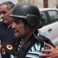 Piden elevar a juicio causa contra dirigentes de la UOCRA Bahía Blanca por asociación ilícita y extorsión