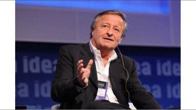 Rattazzi aseguró que la suspensión de trabajadores