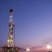 Apagón en Argentina: se perdió hasta un 15% de la producción de gas por los cortes
