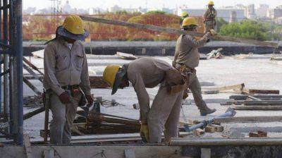Gobierno insiste con una reforma laboral