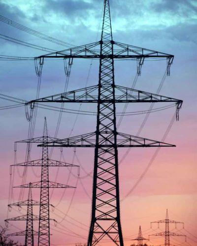 Argentina U$S 80 Millones en complejo de energía hidroeléctrica