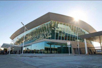 Argentina ya tiene primer aeropuerto 100% sustentable usando energía solar