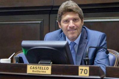 "Polémico proyecto: buscan derogar la expresión ""30 mil desaparecidos"""