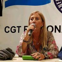 "Desempleo: la CGT local ratificó su preocupación e ""insta un plan de lucha"""
