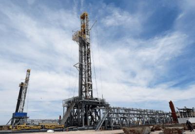 Mercado energético: entre el gas y el crudo