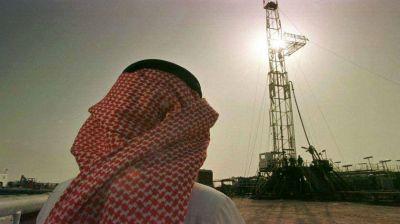 Top 3 de la OPEP está a favor de ampliar el recorte de producción en julio
