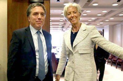 Un año con el Fondo: el acuerdo que vive una continua renegociación