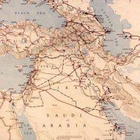 Los comerciantes de petróleo tienen preocupaciones ante una posible escalada de conflictos en Medio Oriente