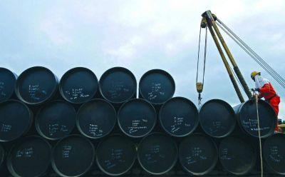 """Lopetegui: """"Nos convertiremos en exportadores regulares de petróleo liviano"""""""