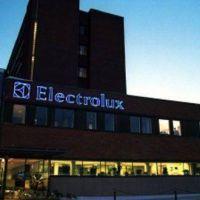"""La justicia ordenó reincorporar a despedidos de Electrolux: """"Dimos una gran pelea"""""""