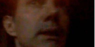 [VIDEO] Graban a Urtubey mientras admite explotación laboral a trabajadores viales en Salta