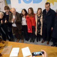 Una multitud de candidatos complica el armado de Todos en La Plata