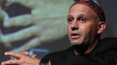 Humedales: Auditoría General de la Nación detectó irregularidades en la Secretaría de Sergio Bergman