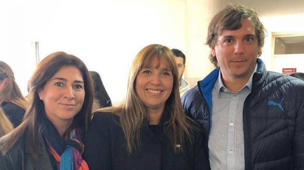 Salud Pública participó en el Congreso Internacional sobre Gestión Integral de Residuos Sólidos Urbanos (RSU)
