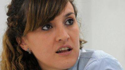 Problemas en el oficialismo bahiense: bajaron a una candidata radical