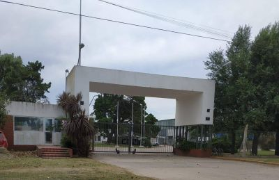 """ADELANTO DE VACACIONES EN EMEPA: """"El fin es seguir preservando las fuentes de trabajo"""", señaló el delegado local de la UOM"""