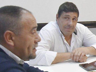 OSSE, una empresa tomada como modelo de organización por los pampeanos