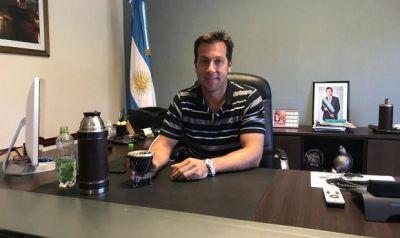 Rojas ya cerró su lista para el Concejo Deliberante: entérate dos de las tres primeras precandidaturas