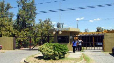 La metalúrgica FINPAK cierra su planta en Catamarca