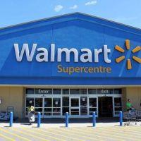 La cadena Walmart acuerda pagar US$282 millones para evitar juicio por corrupción