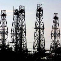 Se disparó más de 5% el precio del petróleo por tensión entre Washington y Teherán