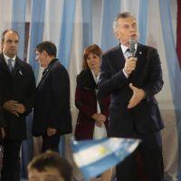 La energética de un socio de Macri debe $3.000 millones de luz