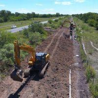 Plan del Norte: nueve localidades cuentan ahora con agua potable