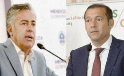 Vaca Muerta: provincias apuran proyectos para atraer inversión