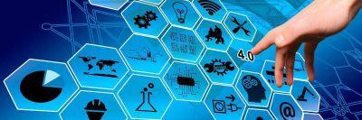 INTI realiza un acuerdo de cooperación para el desarrollo del área de Industria 4.0