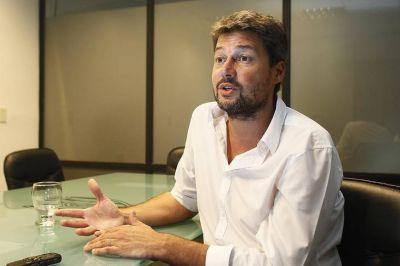 Se tensó la discusión por la candidatura a vicejefa porteña en el Frente de Todos