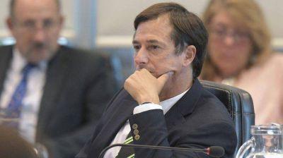 Sorpresa en Cambiemos: el diputado Lipovetzky, afuera de las listas