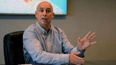 Larreta y su sorpresa en el cierre de listas: el regreso de Martín Ocampo a seis meses del River-Boca