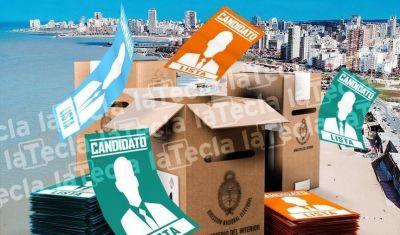 Mar del Plata: día crucial para una ciudad clave