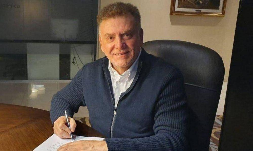 La Casa Rosada evitó la interna tucumana pagando con lugares a todos sus socios