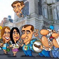 La Plata: no hubo acuerdo en