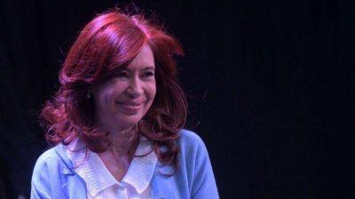 Los 11 puntos clave de la nueva denuncia contra Cristina Kirchner