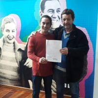 Aceptaron la lista de Franco y podría disputar las PASO en el Frente de Todos: Conocé a sus precandidatos