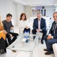 La Bancaria tendrá tres candidatos a diputados nacionales