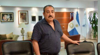 Fuerte presión sindical en el cierre de listas del Frente de Todos en Córdoba