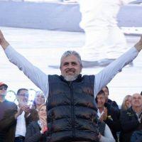 Un sindicalista encabezará la lista a diputados nacionales del Frente de Todos en San Luis