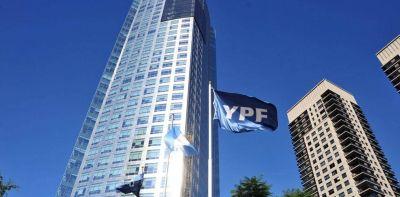 YPF: la corte de EE.UU. decide si acepta el pedido argentino